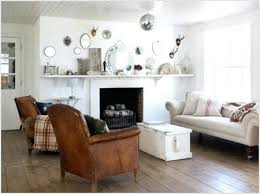modern country furniture. Modern Country Style Living Room Furniture A Warm Natural Interiors How .