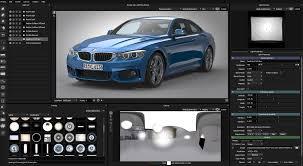 Hdr Light Studio Price Lightmap Hdr Light Studio Lighting Software For 3d Artists