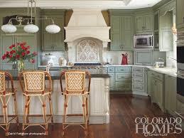 country home interior ideas. House Country Home Interior Ideas