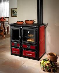 Cocina Calefactora De Leña Nordica DSACocinas Calefactoras De Lea Precios