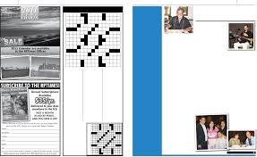 Rocky Point Times April 2011 Pdf Document