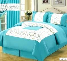 awful the bed sets with matching eyelet curtains bedding sets with