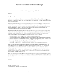 Electricians Cover Letter Templates Franklinfire Co