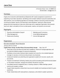 Write Resume Construction Resume Sample Fresh is Paying someone to Write An 39