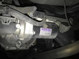 4was Light Infiniti M37s 4was Stability Control Lights Nissan Forum Nissan