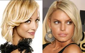 How To Find Your Hairstyle find your best short hairstyles 3625 by stevesalt.us