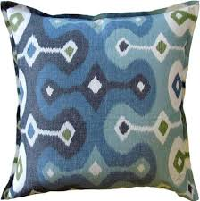 Ryan Studio Decorative Pillows
