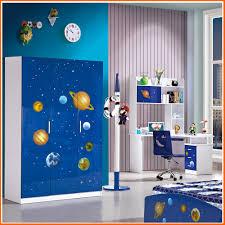 Excellent Children Bedroom Sets Inspiring Furniture Cool Kids
