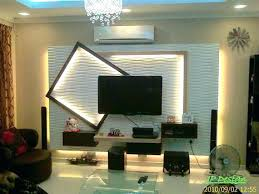hall furniture designs. Lcd Tv Furniture Design For Hall Cabinet In Living Room Finest Like The Gl This One Designs M