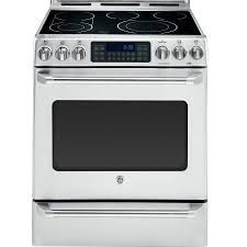 Kitchen Appliance Combos Electromenagers Longueuil Liquidation Stainless Steel Kitchen