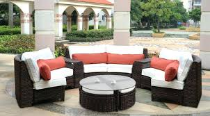 home depot patio furniture cover. Beautiful Weatherproof Patio Furniture And Large Size Of Benches Home Depot Outdoor Umbrella . Cover