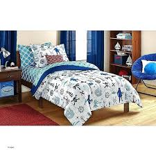kids bedding sets toddler bed sheets boy bedroom for boys full size queen set twin train comforter quilts boys full size