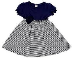 Платья и сарафаны для девочек — купить на Яндекс.Маркете