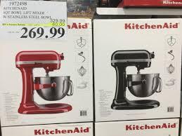 best kitchenaid mixer kitchenaid mixer costco kitchenaid mixer tv offer