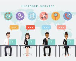 Call Center Operations Inflexible Call Center Schedules Are Doomed Call Center Schedules