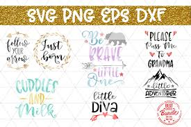 Students can create mother's day crafts, gifts and use poems for mother's day to make it a special occasion. Free Cute Onesie Bundle Svg Cut Files Baby Shower Newborn Dxf Png Eps Crafter File Free Svg Files For Cricut Silhouette And Brother Scan N Cut