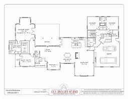 fairy cottage house plans wayne homes floor plans best fairy tale home plans luxury cottage