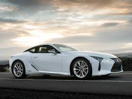 2018 lexus hybrid models. perfect lexus the hybrid is almost indistinguishable visually from the v8 model save a  few bluelined lexus badges and hybrid badge on side skirts on 2018 lexus models e