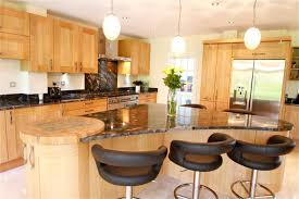 Ashley Furniture Kitchen Island Island Kitchen Stools Gorgeous Decoration Using Various