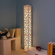 large size of genuine image column lamp lamp ideas lamps ideas marku home design in
