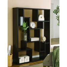 Furniture of America Mandy Bookcase/ Room Divider - Free Shipping Today -  Overstock.com - 13878813