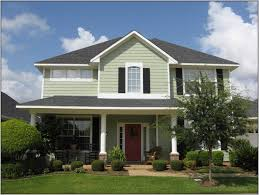 Exterior House Painting Software Free