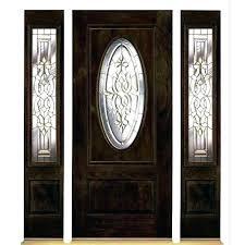 front door inserts replacing front door glass inserts orlando fl front door glass inserts front door inserts