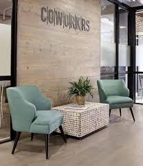 office entrance tips designing. Inside Cowork. Office DesignsSmall Entrance Tips Designing A