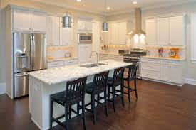 Breakfast Area kitchens & breakfast areas luxury homes devonshire custom homes 7454 by xevi.us