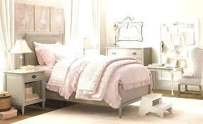 toddler girl bedroom decor toddler girl bedroom decor room kids girls ideas rugs toddler girl bedroom