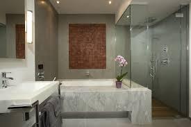 bathroom remodeling dc. Simple Bathroom Bathroomrenovationremodelingwashingtondc1 In Bathroom Remodeling Dc I