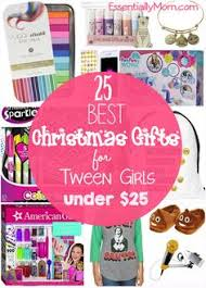 643 Best Gifts For Teenagers Images On Pinterest  Holiday Gifts Perfect Christmas Gifts For Girls