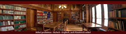 Antykstyleu Produktion Von Englischen Möbeln Renovierung Von