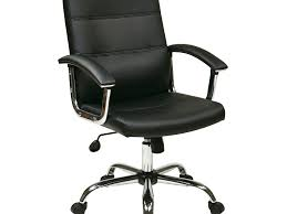 office chairs affordable home.  Home Astounding Office Chairs Affordable Home Photography New At  Chair Stunning Best For On O
