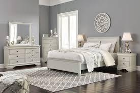 Ashleys Furniture Bedroom Sets   High End Ashley S Furniture 5 Piece ...