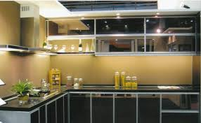 chinese kitchen cabinet distributors