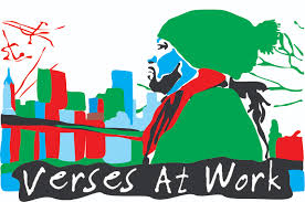 verses at work tnc actor rapper k work documents a life as one of the pioneers of the hip hop jazz movement in new york city