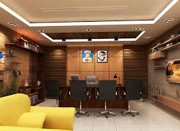 interior office design. Interior Design For Luxury Office 8