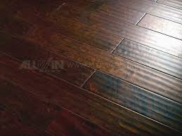bamboo hardwood floors inspirational cool bamboo flooring home depot on bamboo floors home depot canada