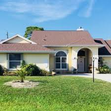 photo of marzo roofing port saint lucie fl united states roofing port st lucie r12