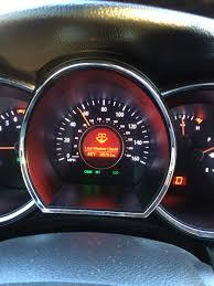 Low Washer Fluid Warning Light Lexus Pompa Do Wywrotu Low Washer Fluid