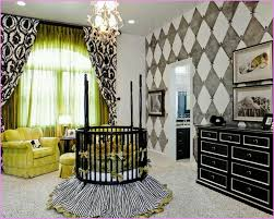 Small Picture Pictures Home Decoration Pinterest The Latest Architectural