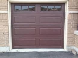 garage door repair raleigh ncDoor Gallery  Garage Door Repair Charlotte NC
