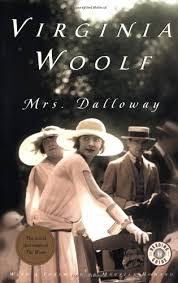 mrs dalloway essays gradesaver mrs dalloway study guide