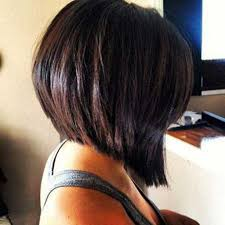 Stacked Bob Hair Style bob stacked haircuts choice image haircuts for man and women 2844 by wearticles.com