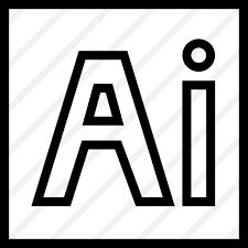 Adobe Illustrator Free Logo Icons