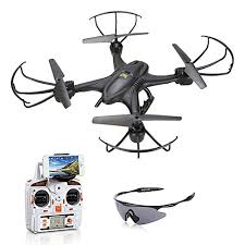 Holy Stone Drone Comparison Chart Best Drones 2019 Top Picks Buying Guide From Beginners