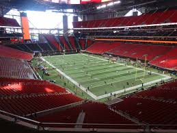 Jacksonville Jaguars Vs Atlanta Falcons Tickets Buy At