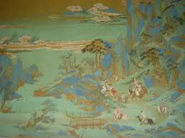 <b>Blue</b>-<b>green</b> shan shui - Wikipedia