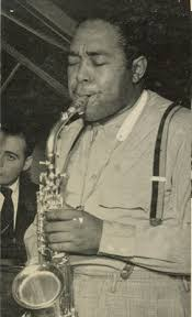 <b>Charlie Parker With</b> Strings | Discography | Discogs
